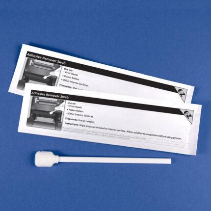Adhesive Remover Swab (K2-S6T50AR)