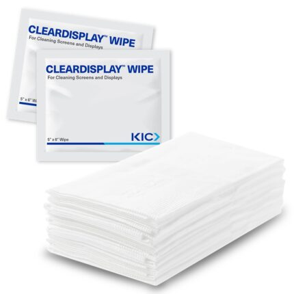KICWipes for