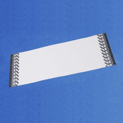 Cleaning Card for Note Validators with Lucky Stripe - 50 Cards