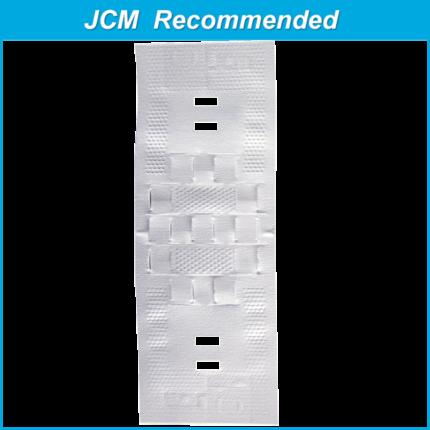 Waffletechnology for JCM UBA/WBA Series Bill Validators