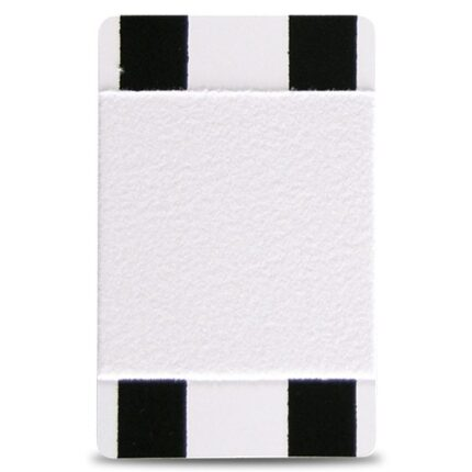Encoded Cleaning Card for Motorized Card Readers with MiracleMagic