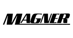 Magner Logo